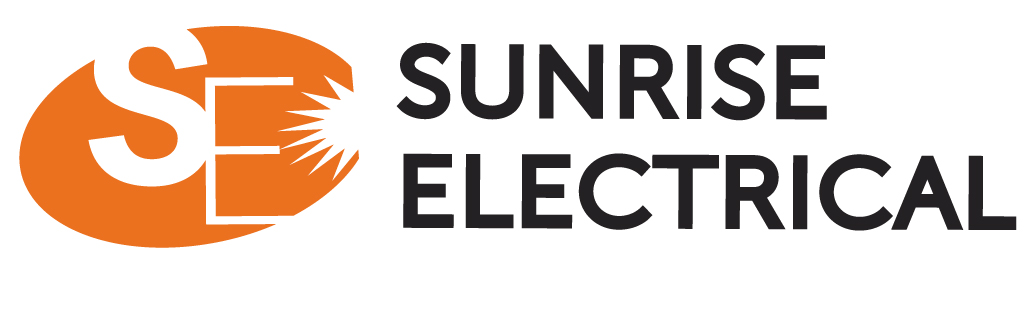 Sunrise Electrical